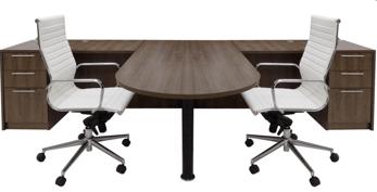 Desk_2Sided