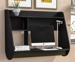 Desk_Floating_Wayfair