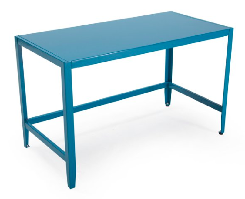 Desk_Maxwell_Walmart