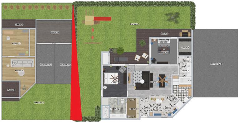 Floorplan_2Homes_2021_04_23