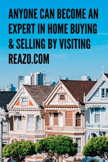 Reazo, Become an Expert (1)