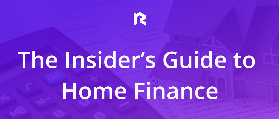 Reazo-Insiders-Guide-To-Home-Finance