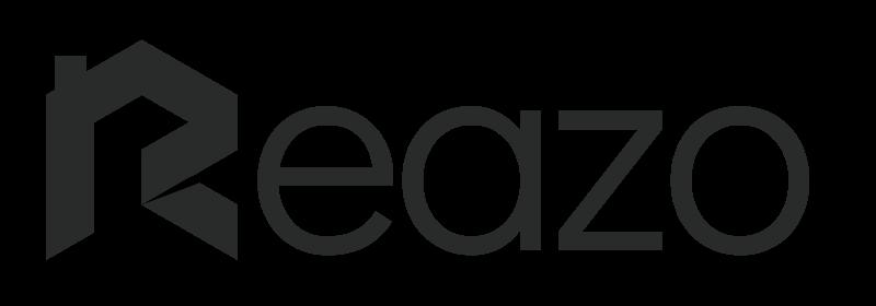 Reazo-Logo-Black