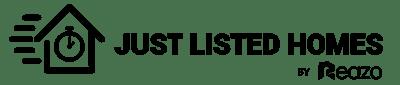 JHL-Logo.png