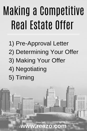 Reazo_ Competitive Real Estate Offer Tactics (2)