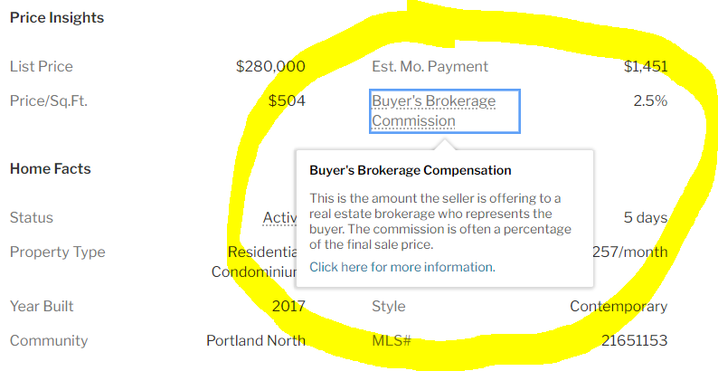 Redfin_BuyersBrokerageCommission_2021_02