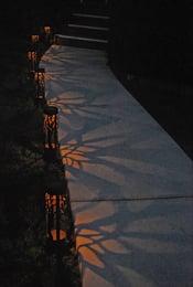 Solar_sidewalk_lights_M&D_2021