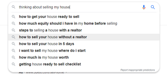 ThinkingAboutSellingMyHouse_GoogleSearchTerms-1
