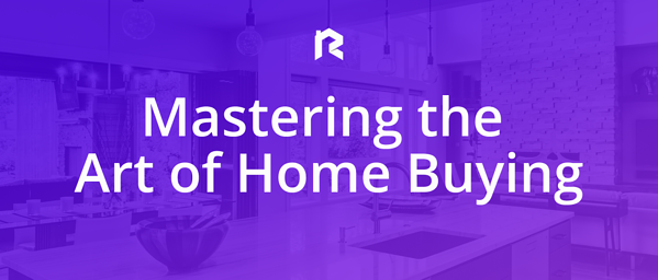 Mastering-The-Art-Of-Home-Buying-Hero