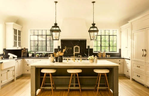 Mastering-The-Art-Of-Home-Buying.jpg