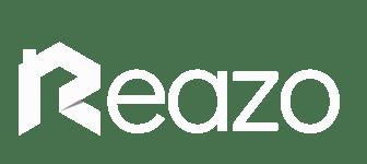 Reazo-Full-Text-White