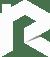 Reazo-Logo