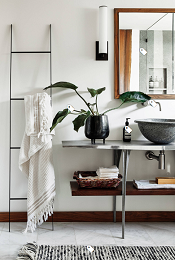 houzz_bathroom_top_Reazo_blogs_2019