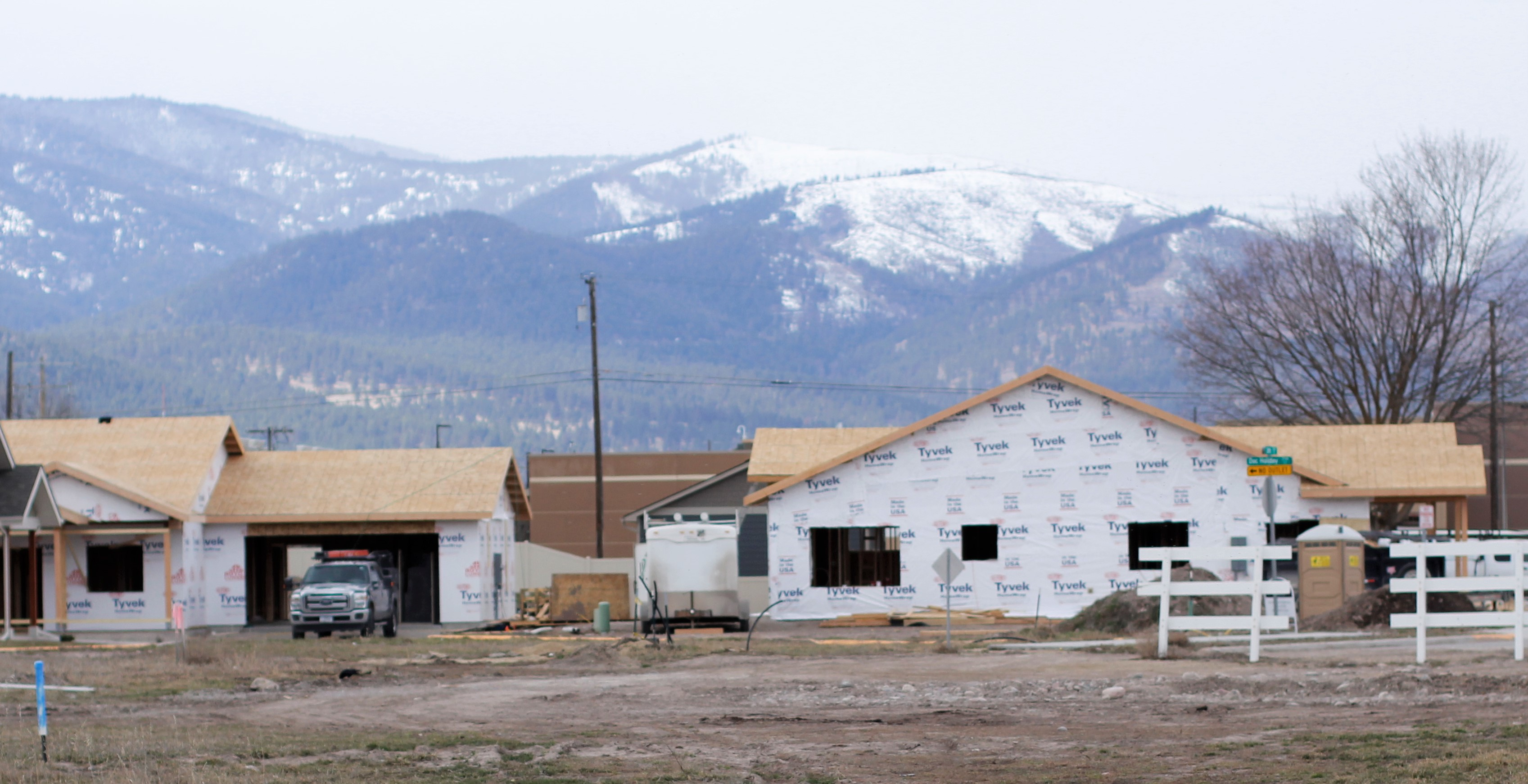 new-construction-new-home-purchase