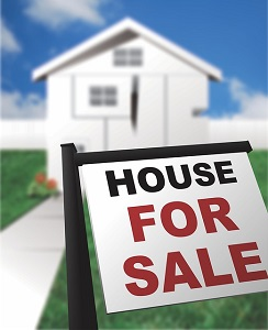 house-for-sale-low-down-payment