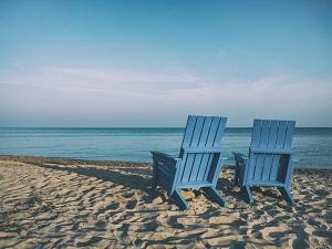 beach-scene-reverse-mortgage-right-for-you