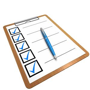 checklist-homeseller-home-inspection