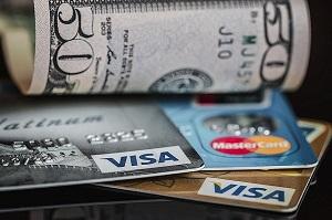 saving-money-tough-economic-times