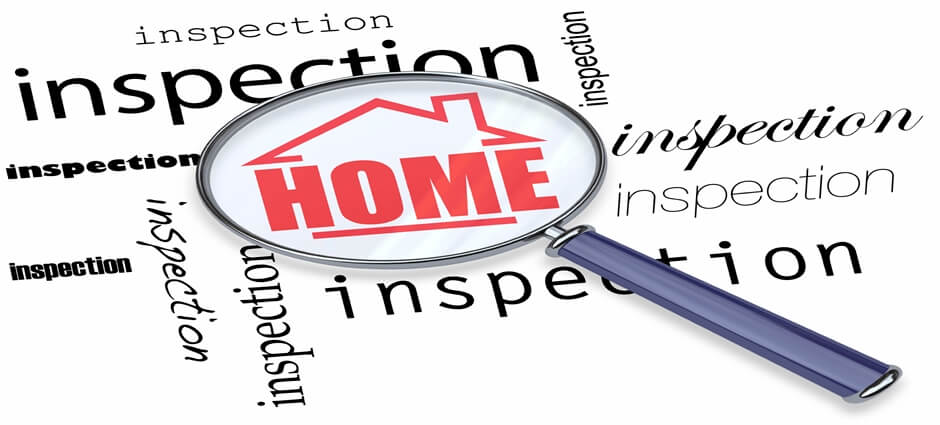 home-inspection-real-estate