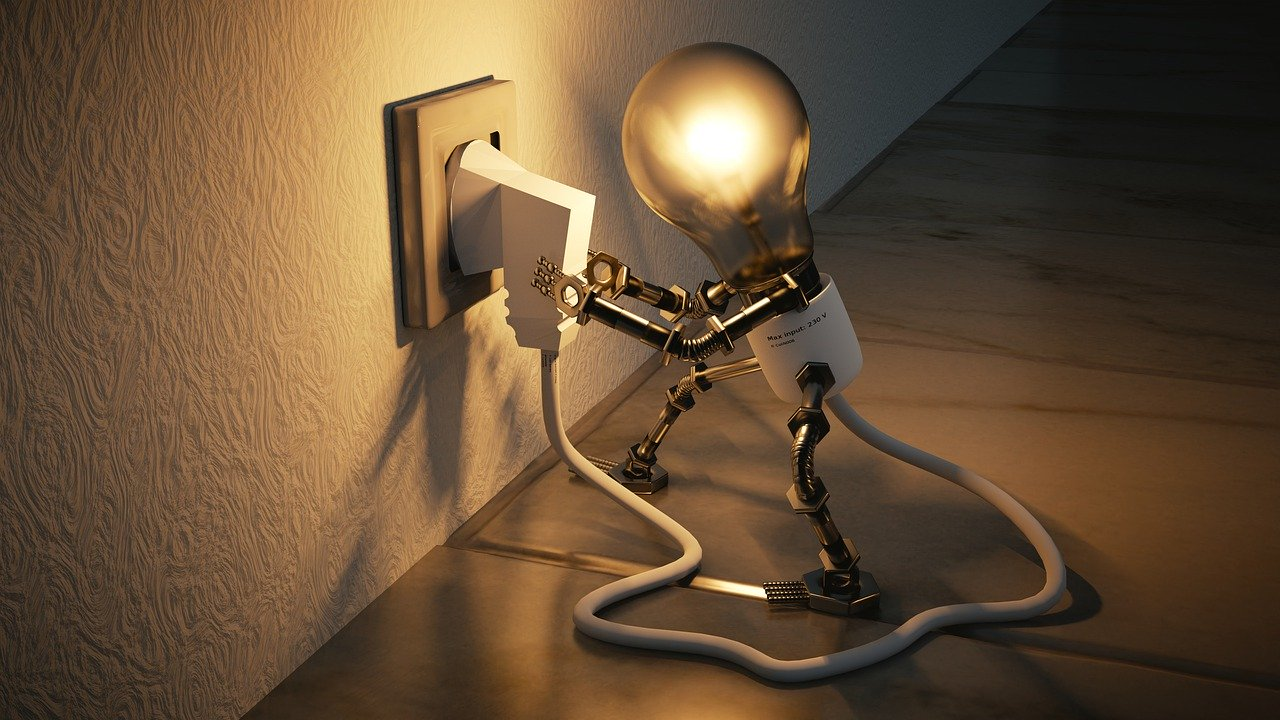 light-plugin-save-energy-bills-working-from-home