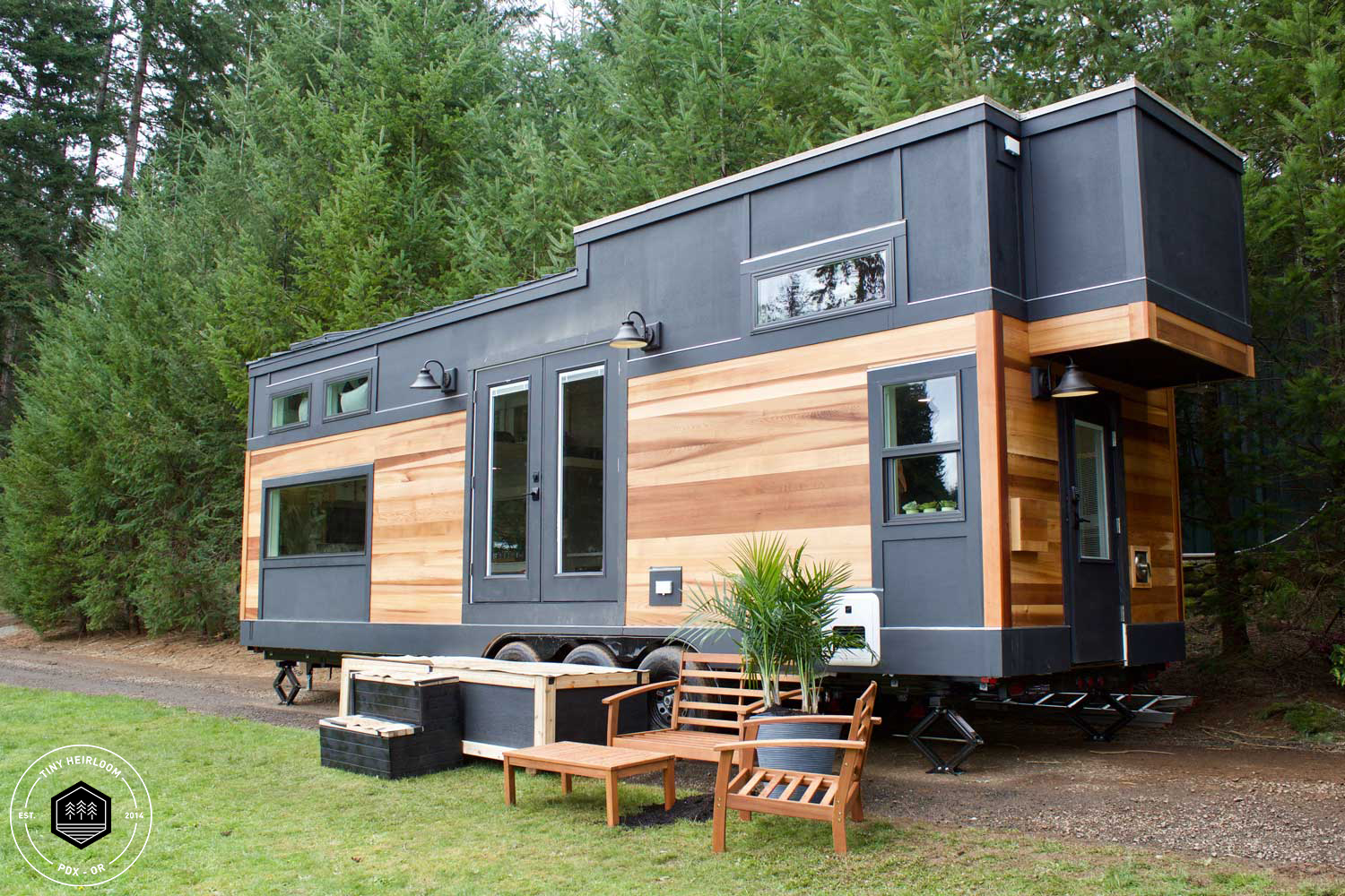 tiny-home-affordable-living