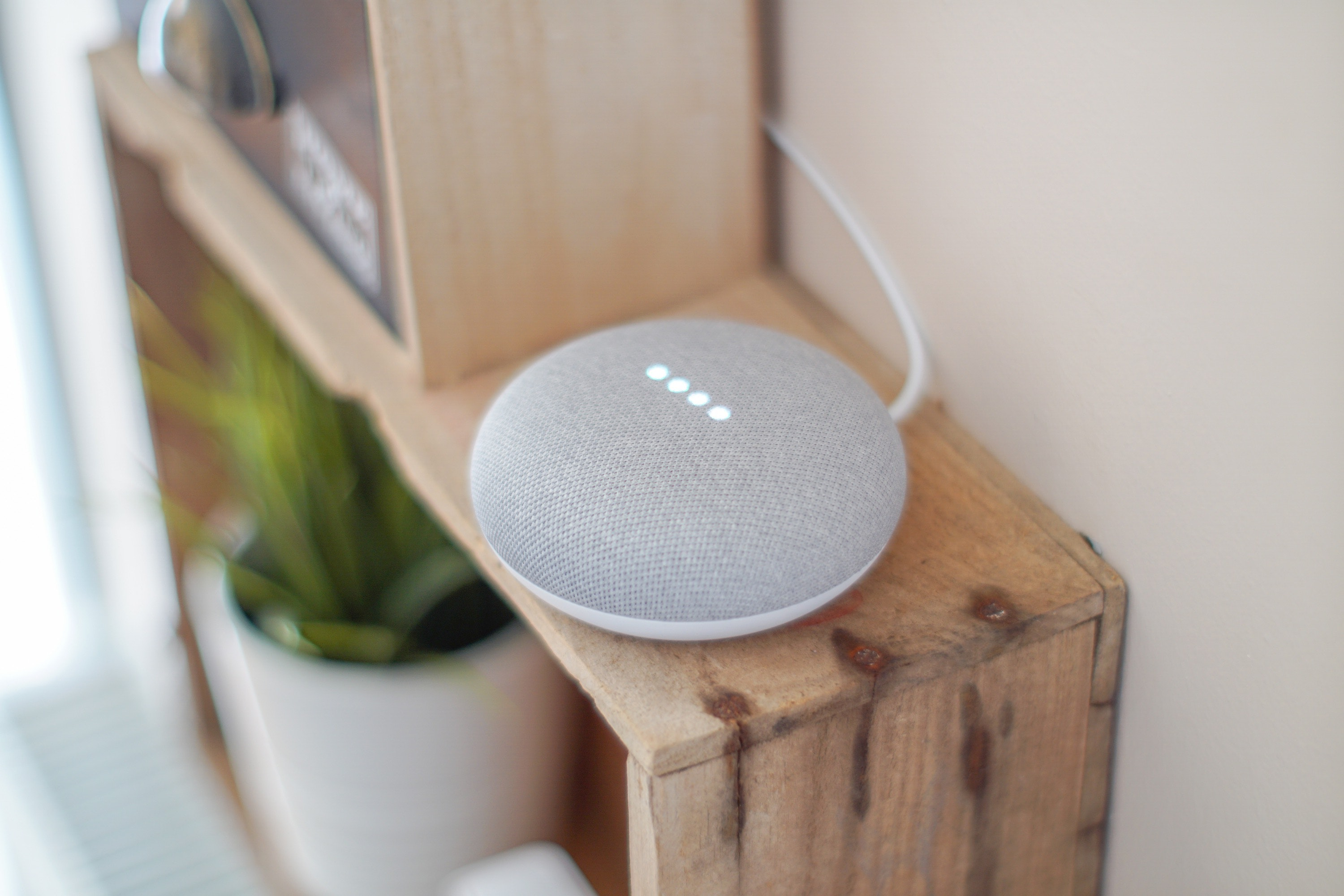smart-home-speaker-first-home-smart-devices
