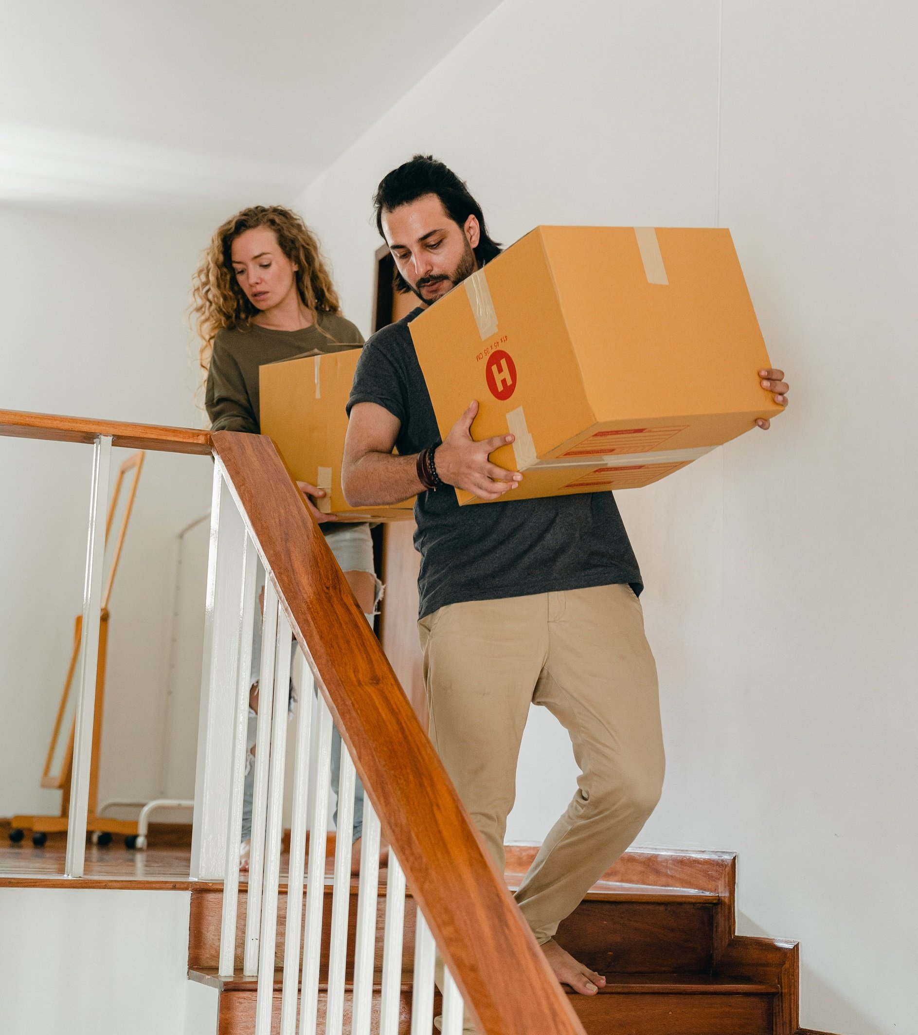 moving-boxes-fixer-upper-homebuyers