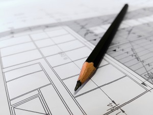 house-plans-new-construction