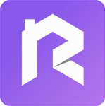 Reazo logo