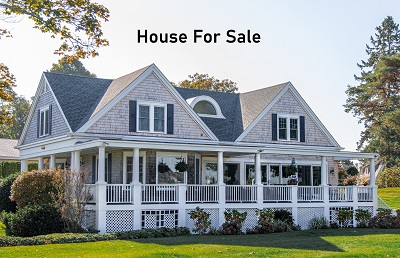 house-payment-less-than-rent-homeownership
